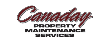 Canaday Property Maintenance Services