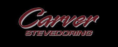 Carver Stevedoring