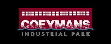 Coeymans Industrial Park