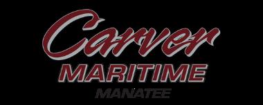 Carver Maritime Manatee