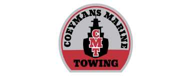 Coeymans Marine Towing